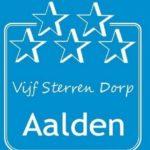 Hoort Aalden wel bij de gemeente Coevorden?