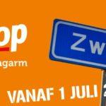 Bert-Jan Oldengarm verkast naar Zwolle; winkel in Coevorden blijft bestaan