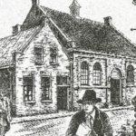 Synagoge houdt herdenkingsbijeenkomst