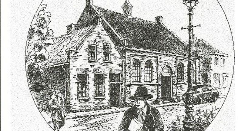 Synagoge houdt 'Open Joodse Huizen'