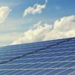Vattenfall start bouw zonnepark