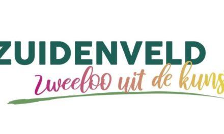 Programma Zuidenveld Zweeloo
