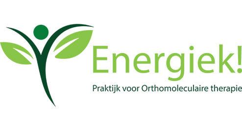 Energiek - Praktijk voor Orthomoleculaire therapie  - Adverteerder Coevorder Nieuws