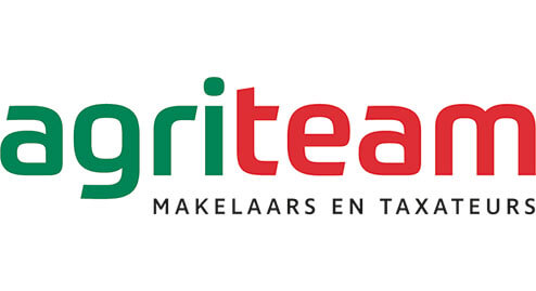 Agriteam - Makelaars en taxateurs - Adverteerder Coevorder Nieuws