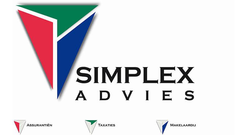 Simplex Advies - Assurantiën Taxaties Makelaardij Dalen