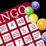Buurtstation houdt bingo