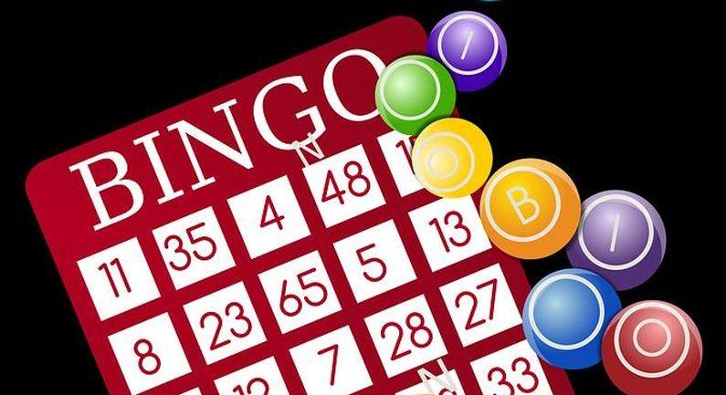 Bingo online van jongerenwerkers