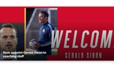 Sibon gaat naar Adelaide United