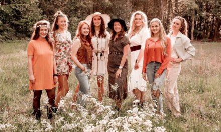 Programma Miss Summer Dalen bevat verrassingen