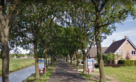 IJsvereniging Dalerpeel zorgt voor fietstocht