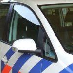 Twee jeugdigen melden zich na incident met lijnbus
