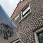 Synagoge opent nieuwe tentoonstelling