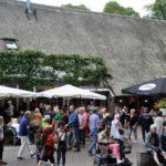 Dalen Promotie plant geen zomeravondmarkten
