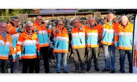 VVN afdeling gemeente Coevorden heeft eigen pagina