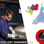 Webinar voor ondernemers over Dutch TechZone