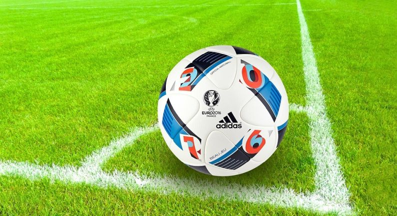 Voetbalcompetitie start aanstaand weekend