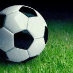 Raptim wil basis damesvoetbal verstevigen