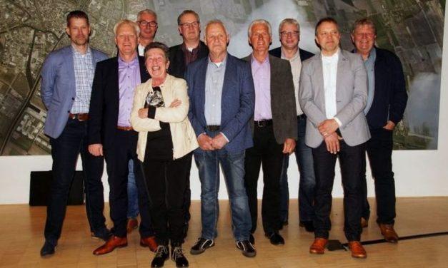 BBC2014 wil miljoenen investeren in dorpen