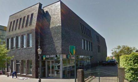 Gemeente neemt voormalig bankgedeelte Hof van Coevorden in gebruik