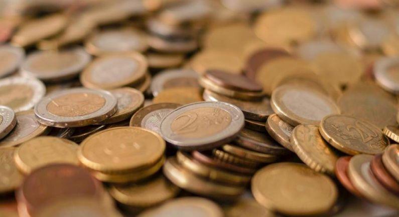 Toeristenbelasting: lager dan landelijk gemiddelde, hoger dan Drents gemiddelde