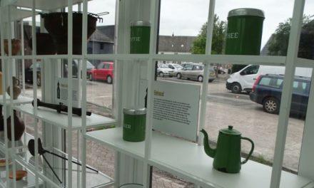 Museum zoekt vrijwilligers voor paviljoen en kasteelrondleidingen