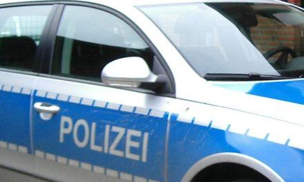 Dodelijk ongeval bij Volzel