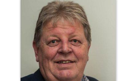 Derk ten Berge (BBC2014) verlaat raad vanwege verhuizing