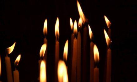 'De Laatste Eer' houdt lichtjesavond in Dalen