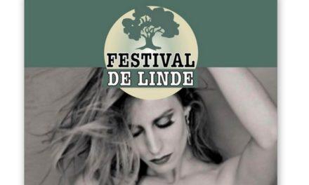 Festival De Linde staat op stapel