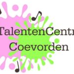 TalentenCentrum Coevorden start weer