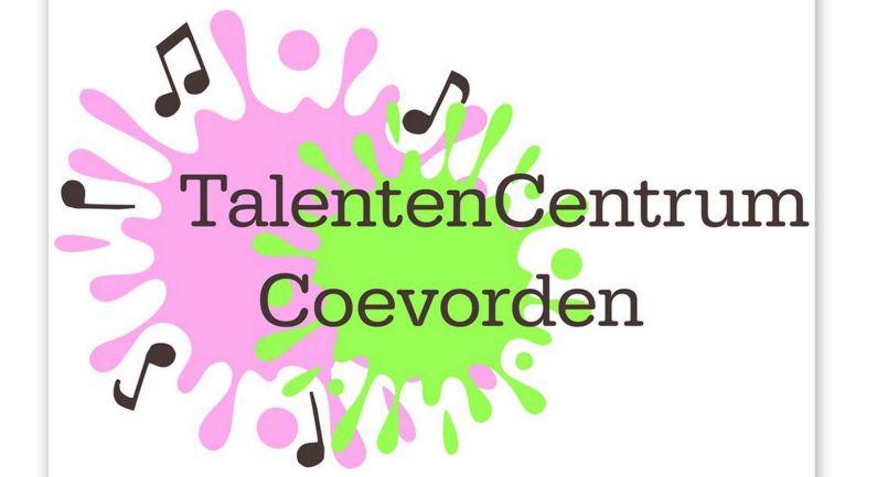 TalentenCentrum Coevorden start weer