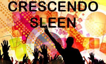 Crescendo houdt TOP 2000-concert en pubquiz