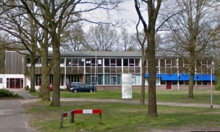 Bibliotheek Oosterhesselen gaat 16 december open na verhuizing