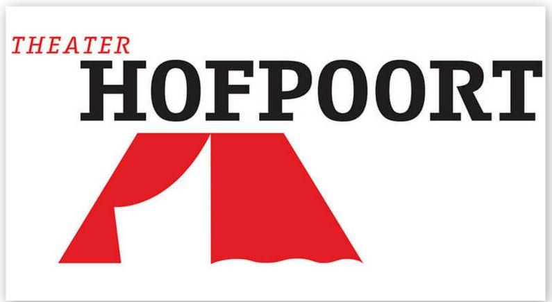 Handige maandagenda Theater Hofpoort op Coevorder Nieuws