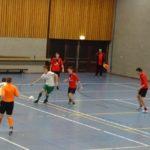 Zes ploegen uit gemeente naar kwartfinale Protos Weering (update)
