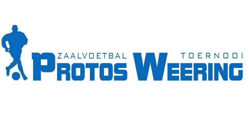 Protos Weeringtoernooi start 28 december