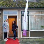 Domesta zorgt voor woonruimte jongeren in Dalerpeel
