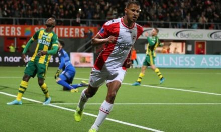 Adžić komt en Slagveer gaat bij FC Emmen
