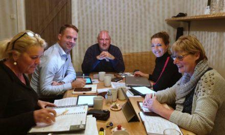 VVD nodigt belangstellenden uit voor fractievergadering