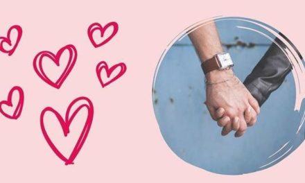 Date-night op Valentijnsdag: aanmelden kan nog