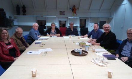 Meer dorpen en stad zijn welkom bij Platform Duurzaam Coevorden