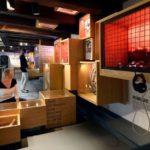Stedelijk Museum zoekt vrijwilligers
