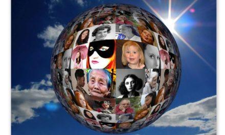 Boek over oma Berends in hongerwinter en muziek staan centraal op Vrouwendag
