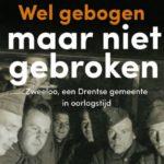 Boek over oorlogsjaren Zweeloo verschijnt wel, presentatie is later