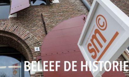 Stedelijk Museum blijft dicht tot 1 juni; tentoonstelling 75 jaar vrijheid opgeschort
