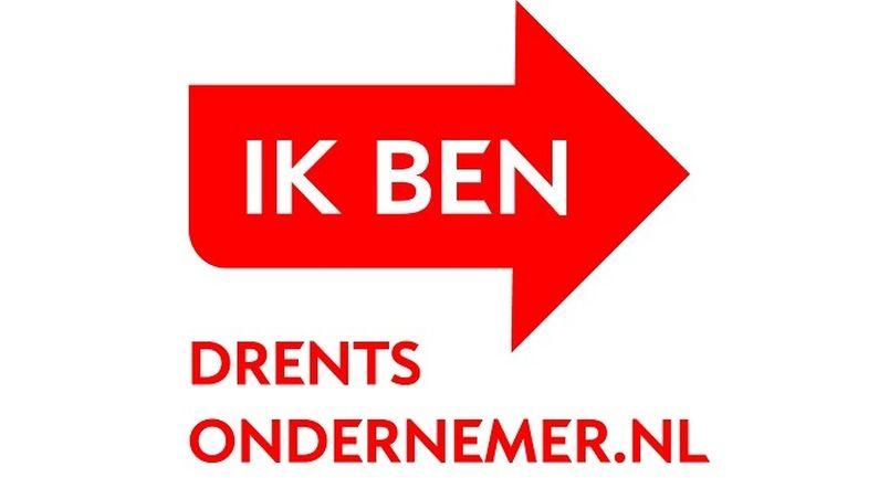 Ondernemersloket 'Ik ben Drents ondernemer' krijgt vervolg
