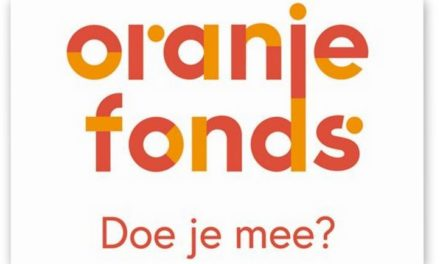 "Oranje Fonds: ""Stel NLdoet uit"""