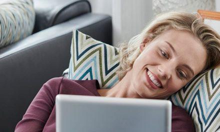 ThuisBieb biedt honderd gratis e-books voor iedereen