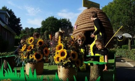 Wachtum stelt school- en volksfeest uit