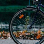 Gymvereniging Sleen houdt fietstocht